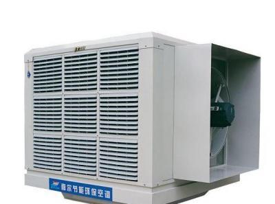 正确使用空调的方法?