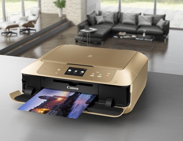 打印机回收商家