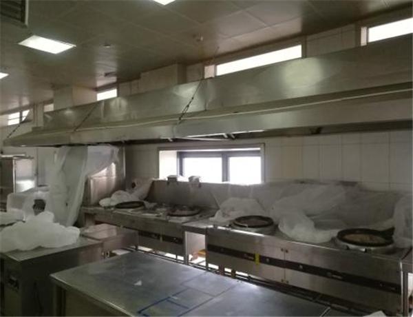 二手厨房设备